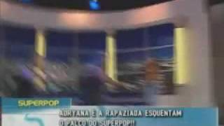 Vídeo 48 de Adryana e a Rapaziada