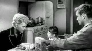 The Marrying Kind (1952) - Official Trailer