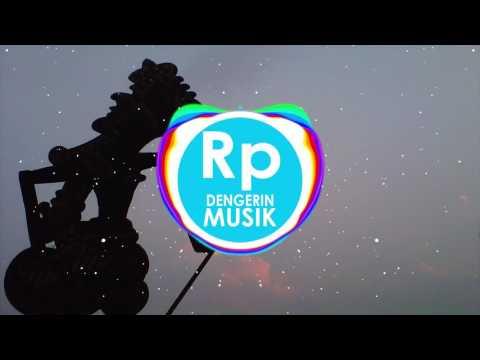 download lagu DJ ARI ILHAM - DAT gratis