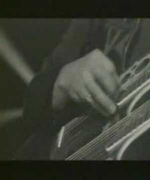 Bon Jovi - I Don't Like Mondays (feat. Bob Geldof) (Live)