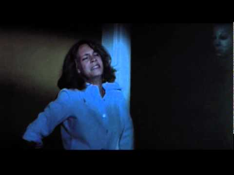Halloween II is listed (or ranked) 9 on the list The Best '80s Horror Movies