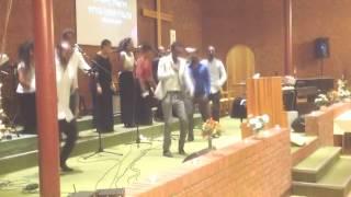 Ephrem Alemu ,Yoseph Kassa,Awtaru Kebede,Talaku Kebede - AmlekoTube.com