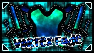 MINECRAFT PVP TEXTURE PACK - VORTEX FADE PACK KOHI/HCF FPS+