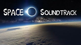 Deich - Space Soundtrack