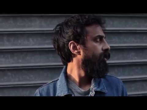 Aa Jaao (Official Music Video)