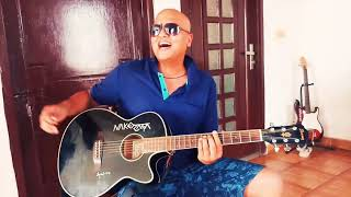 download lagu Cover - Safar  Jab Harry Met Sejal  gratis