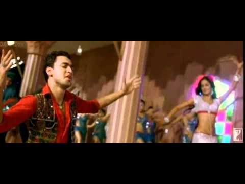Do Dhaari Talwaar (mbkd) - (video Song) [djmaza].avi video