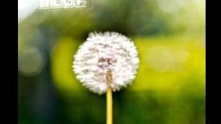 Watch Blof Anders video