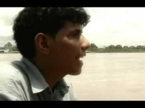 BRUJA DE INTERNACIONAL YURIMAGUAS (video primicia)