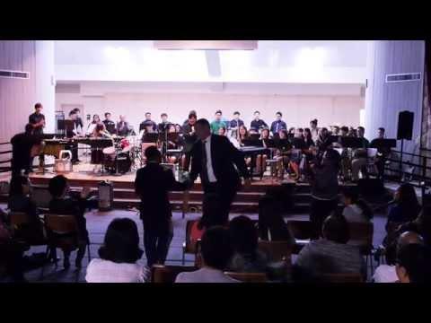 MEMORIES (Mr.  D's Mash Up Medley) #1