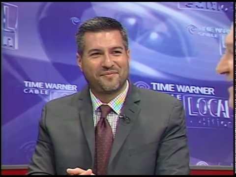 Felipe Fuentes, Council Member, City of Los Angeles
