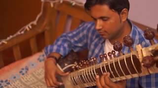 download lagu Main Agar Kahoon  Om Shanti Om  Sitar gratis