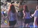 MARITZA Y SU FUEGO [video]