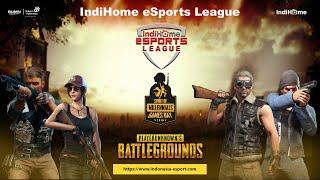 Spirit of Millenials Games Day