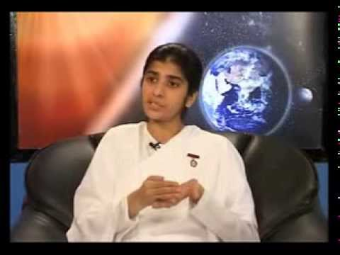 Relationships -trusting Yourself First By Bk Shivani - Awakening With Brahma Kumaris video