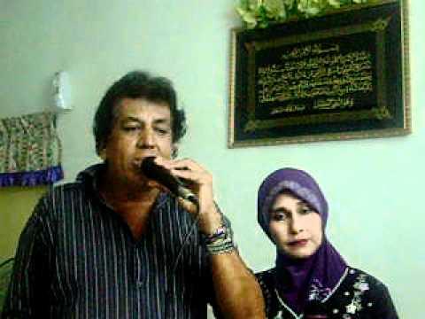 Rimjhim Ke Geet Sawan by Elias gulam