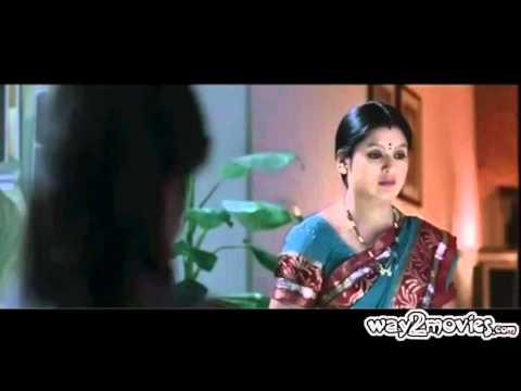 Eesan Tamil Movie Trailer