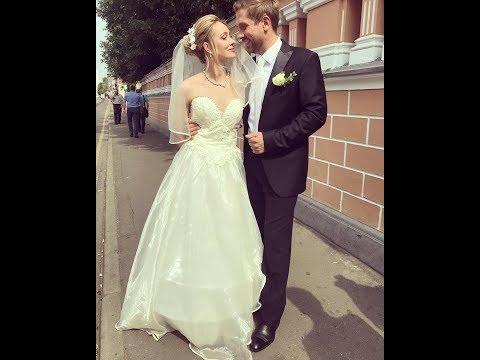 Таня и Илья из сериала Психологини 2017. Актеры Анастасия Панина и Роман Маякин!