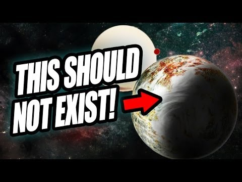 MEGA EARTH Discovered! Search for LIFE expands!