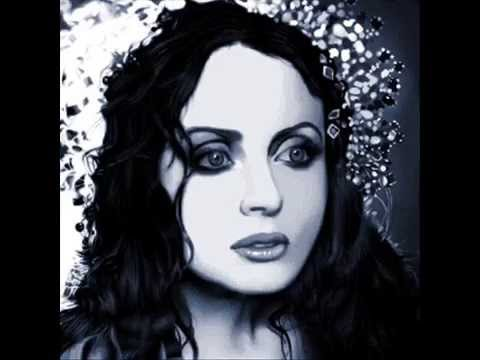 Sarah Brightman - The River Cried
