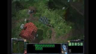 Warcraft 4 For Starcraft II