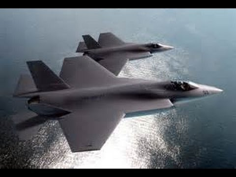 2014 July Breaking News USA Marines resume F-35B flights on schedule to attend England Air Show