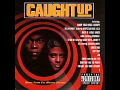 Snoop Dogg - Caught Up soundtrack