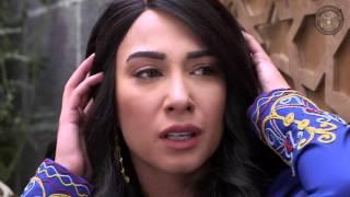 مسلسل خاتون ـ الحلقة 34 الرابعة والثلاثون والأخيرة كاملة HD | Khatoon