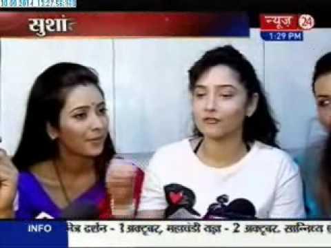 Auditions in Pune, Casting Calls in Pune in India
