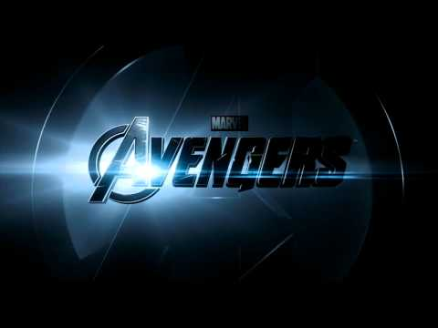 Marvel's The Avengers Video and Music Remix by theallies7