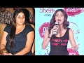 Shilpa Shetty's BEST Reply To Kareena Kapoor Becoming FAT After Pregnancy thumbnail