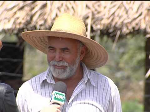Programa de reforma agrria beneficiou 23 mil famlias em 2012