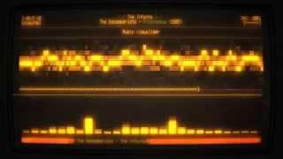 Watch Troubled Hubble Dulcinea Duct Tape video