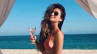 Shay Mitchell Shares Her Diet That Makes Her Look AMAZING!
