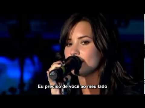 Demi Lovato - You