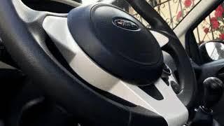 Ford Ka 1.3 TDCi Titanium para Venda em M Baguim Automóveis . (Ref: 548446)