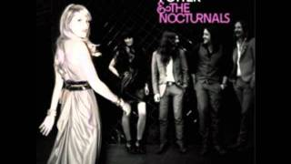 Watch Grace Potter & The Nocturnals Tiny Light video