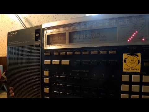 14 05 2015 Trans World Radio Africa in Afar Oromo to EaAf plus BABCOCK mx 1313 on 17680 Al Dhabbaya