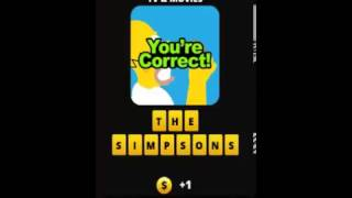 Icomania-1-to-9-level-all-answers-walkthrough-guide-hd-1-295