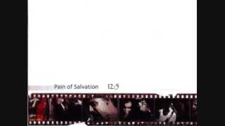 Pain of Salvation - Oblivion Ocean T5