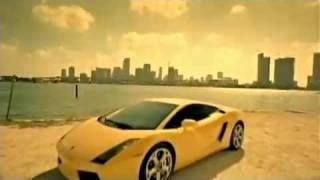 DJ Khaled We Takin' Over **HD** Official Music Video 2007