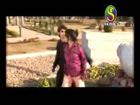 Jharkhandi Presents Nagpuri   Sadri   Hindi Hot Video Song Made In Jharkhand video