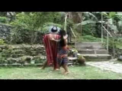 igorot song song dios ama