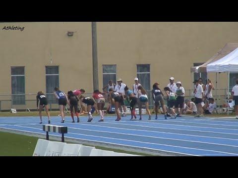 jeux-du-qu-bec-2014-pentathlon-800-m-tre-cadette-filles