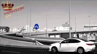 ▶ اغنية ريحانه ديمون طق سعودي
