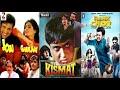 SRK Wiilkiisa Aryan Waa Diyaar Prabhas Oo Bollywood Ka Kusoo Biirayo Iyo John Oo Dhaarsan