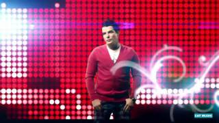 Nick Kamarera ft. Phelipe - Reason For Love