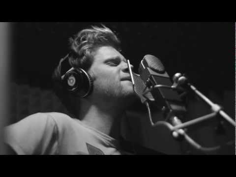 The Lumineers - Boots Of Spanish Leather (Bob Dylan Cover) (Live)