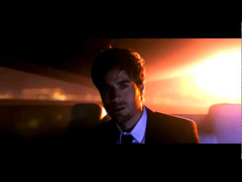Enrique Iglesias Ft. Usher, Lil Wayne-dirty Dancer(video Oficial Hd) video