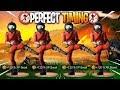 download lagu      Fortnite - Perfect Timing Moments #73 (Season 8 Dances, Emotes)    gratis